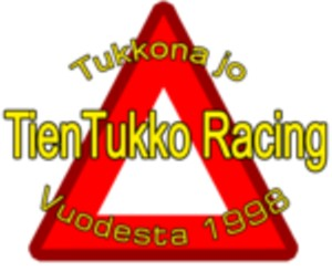 TienTukko Racing Foorumin pvalikko